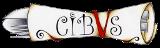 CIBVS